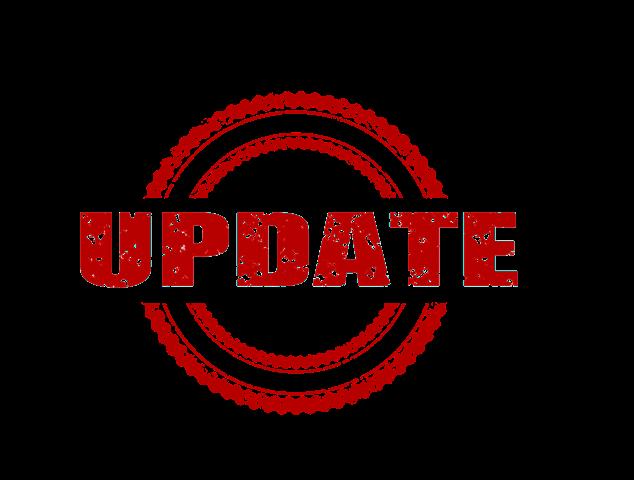 Ares Commander - Już jest dostępna aktualizacja ARES Commander 2016 SP3.