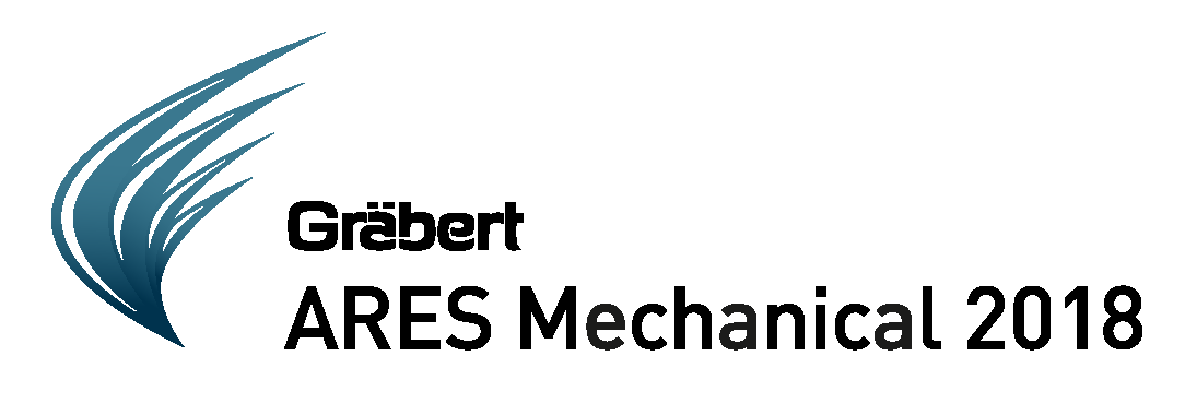 ARES MECHANICAL